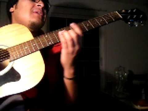 ritmo de cumbia - tutorial guitarra