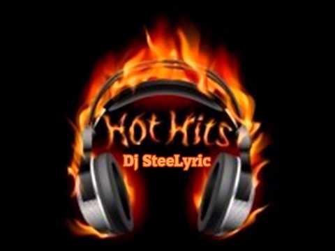SUPER JOYA EN REMIX NOVIEMBRE 2013 - BOOYAH 2013 - SHOWTEK & SONNY WILSON VS DJ STEELYRIC.