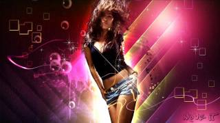 Get it up - Lorena (DJ ThanhKT Remix)
