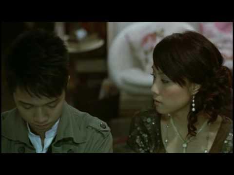 張敬軒【十分愛】鋼琴曲片段 Hins Cheung Famous Piano Scene