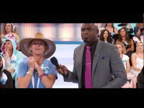 Cal Spas - Let's Make a Deal - Season 7