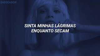 Sia - Chandelier (Tradução/Legendado)