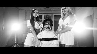 Sub Zero Project - PSYchopath (Official Video)