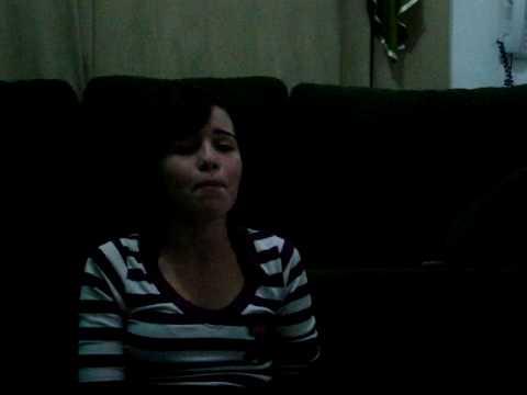 Baixar Belo-quero te amar/ leticia