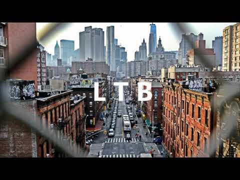 Classic Hip Hop Mix ' Old School Beats & Samples