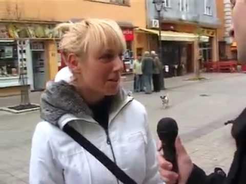 Ko je bio Nušić?