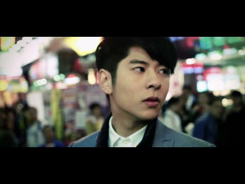 許廷鏗 Alfred Hui - 青春頌 (國) Youth Anthem (Mandarin Version)