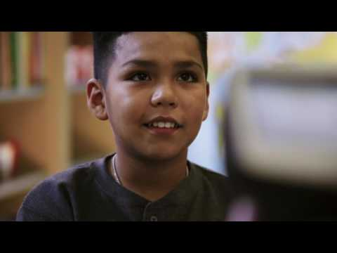 Vision Screening for Non-Profit Organizations and Schools