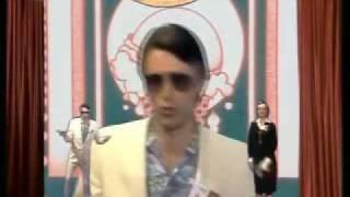 M - Pop Muzik 1979
