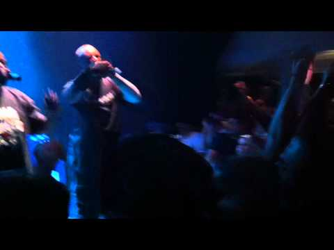 Masta Ace Skaters Palace 21.05.2011 Unfriendly Game HD.MOV