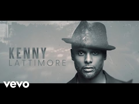 Kenny Lattimore - Stay On Your Mind (Official Audio)