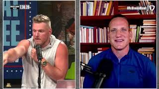 McAfee & Hawk Sports Talk | Thursday July 30th, 2020