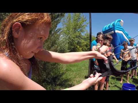 acac Midlothian Summer Camp | Week 11