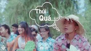 Bình Yên Những Phút Giây | Sơn Tùng M-TP | MV KỶ YẾU SINH VIÊN | NHẠC TRẺ HOT