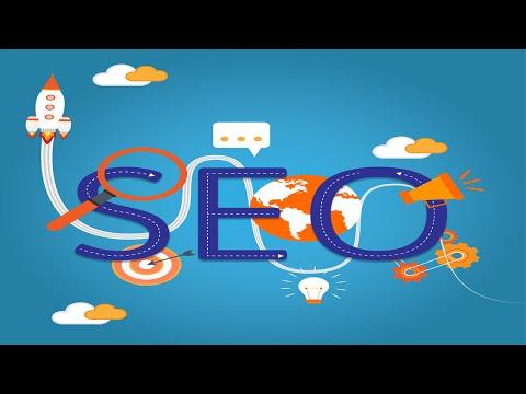 Toronto SEO Company - Search Engine Optimization Toronto