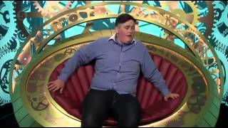 Big Brother UK  Series 16  Ep. 46 (Highlights   Eviction)