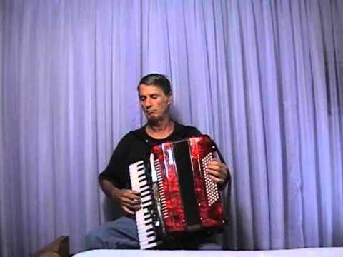 la vieja serenata.vals instrumental-acordeon jose maria wmv