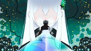 Re:Zero Season 2 - Opening Full『Realize』by Konomi Suzuki