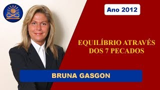 Bruna Gasgon