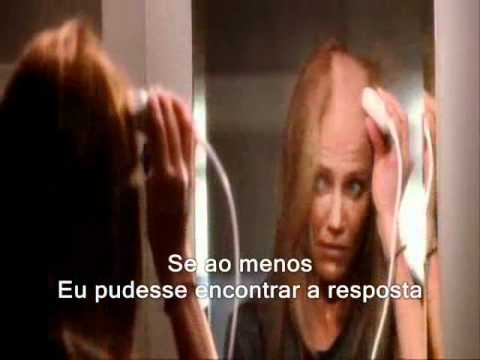 Simple Plan - Save You (legendado)