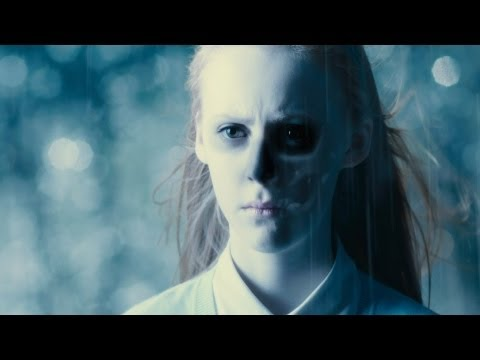 'Haunter' Trailer