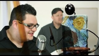 'Keep Making Me' | Sidewalk Prophets