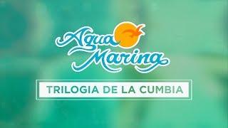 Trilogía de la Cumbia