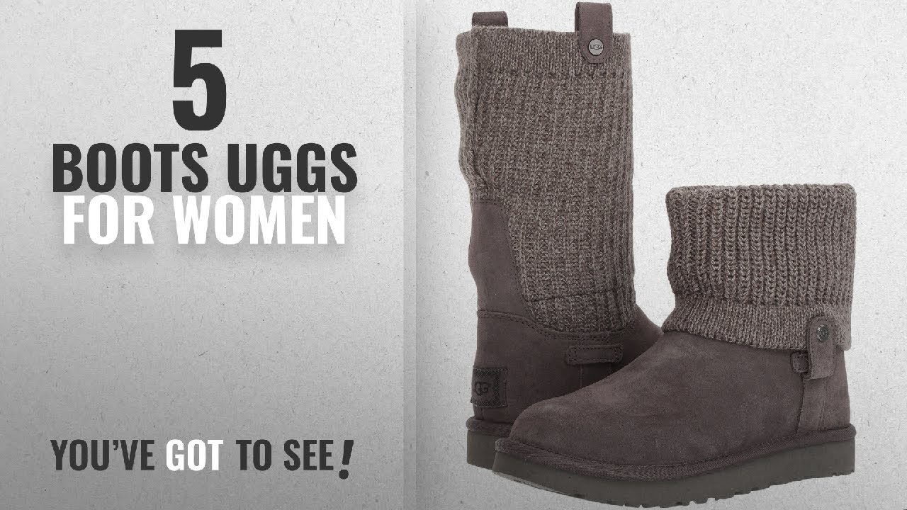 ed9e942116e ugg-woman-shoes