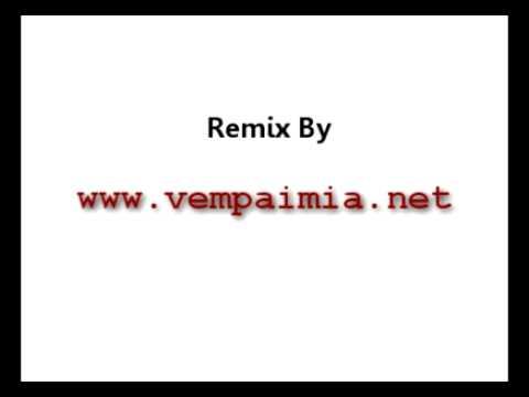 Валерия Капелькою Неба (remix)/ Valeriya Kapel'koju Neba (REMIX)