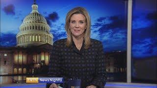 EWTN News Nightly - 2019-02-13 - Full Episode with Lauren Ashburn