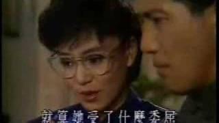Xom Vang Episode 4 Part 4