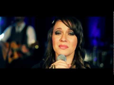 Christine D'Clario - Como Dijiste (Video Oficial HD)