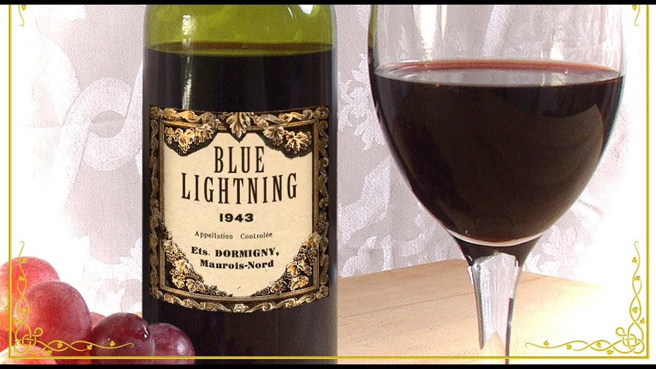 Photoshop How To Make Your Own Wine Label Youtube