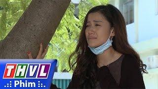 THVL | Con đường hoàn lương - Phần 2 - Tập 24[1]: Đau đớn vì mất đứa con, Lam quyết định ra đi