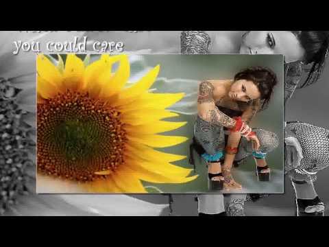 Baixar Caetano Veloso - So In Love