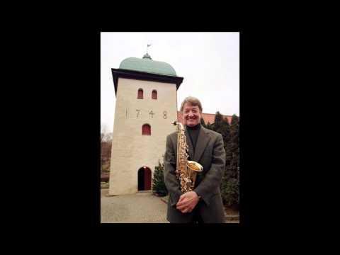 Artur Erikson Närmare Hemmet - Sånger Att Minnas Och Höra Igen