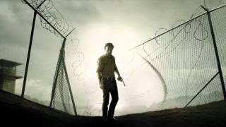"Sharon Van Etten - Serpents [The walking Dead season 4, episode 4 ""Indifference""]"