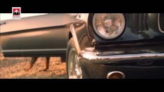 PLAYMEN & HADLEY - Gypsy Heart | Official Video