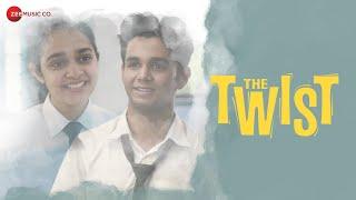 The Twist Short Film 2020 Web Series