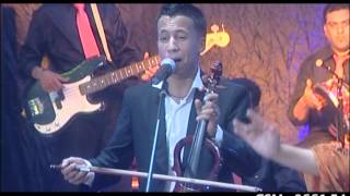 voir video clip de Mounir-Weld-Zaari--2013-part-2