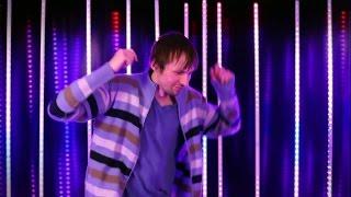 Top 5 Comedy Acts   America's Got Talent  / Britain's Got Talent 2016 HD