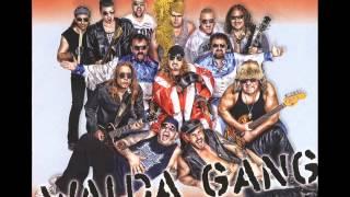 Walda & Gang - Opičáci