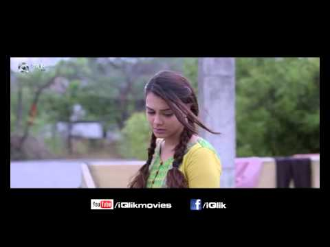 Nee-Jathaga-Nenundali-Movie---Kanabaduna-Song