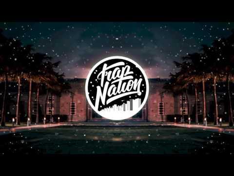 Jon Bellion - All Time Low (BOXINBOX & Lionsize Remix)