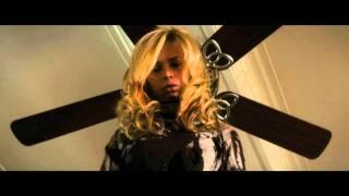 Scream 4 Alt Opening: Marnie Cooper vs  Cici Cooper - Music