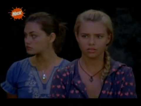 h2o just add water season 3 episode 2 part 3 youtube