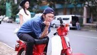 Hài Hoài Linh - Xe ôm bá đạo 2016
