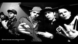 Emis Killa feat Guè Pequeno - Capo Status (prod. Don Joe)