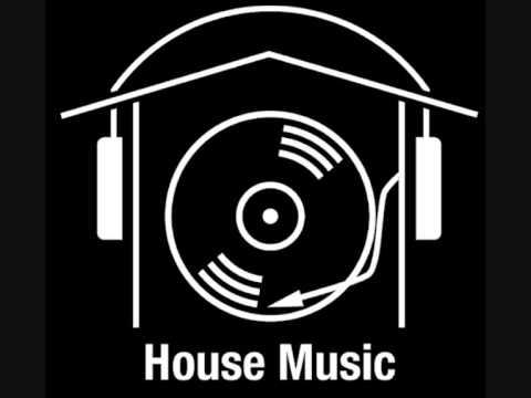 Felguk Vs. Prodigy - No Good (Dj Eddie 2009 Booty Mix)