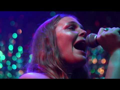 Maggie Rogers - Alaska - Live at Rickshaw Stop 3/24/2017